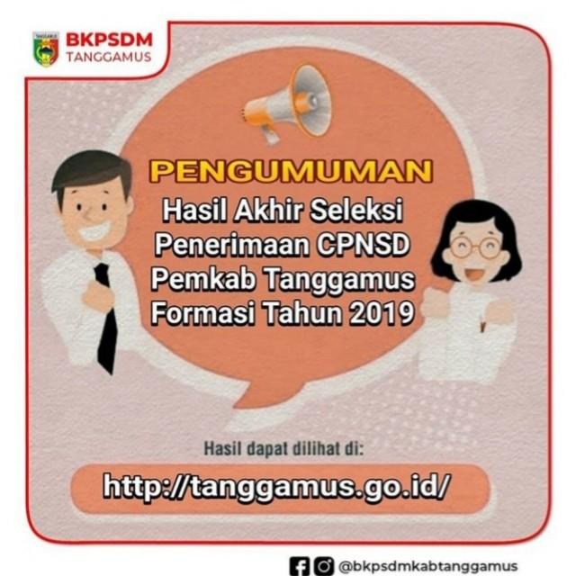 CPNS_Tanggamus.jpg