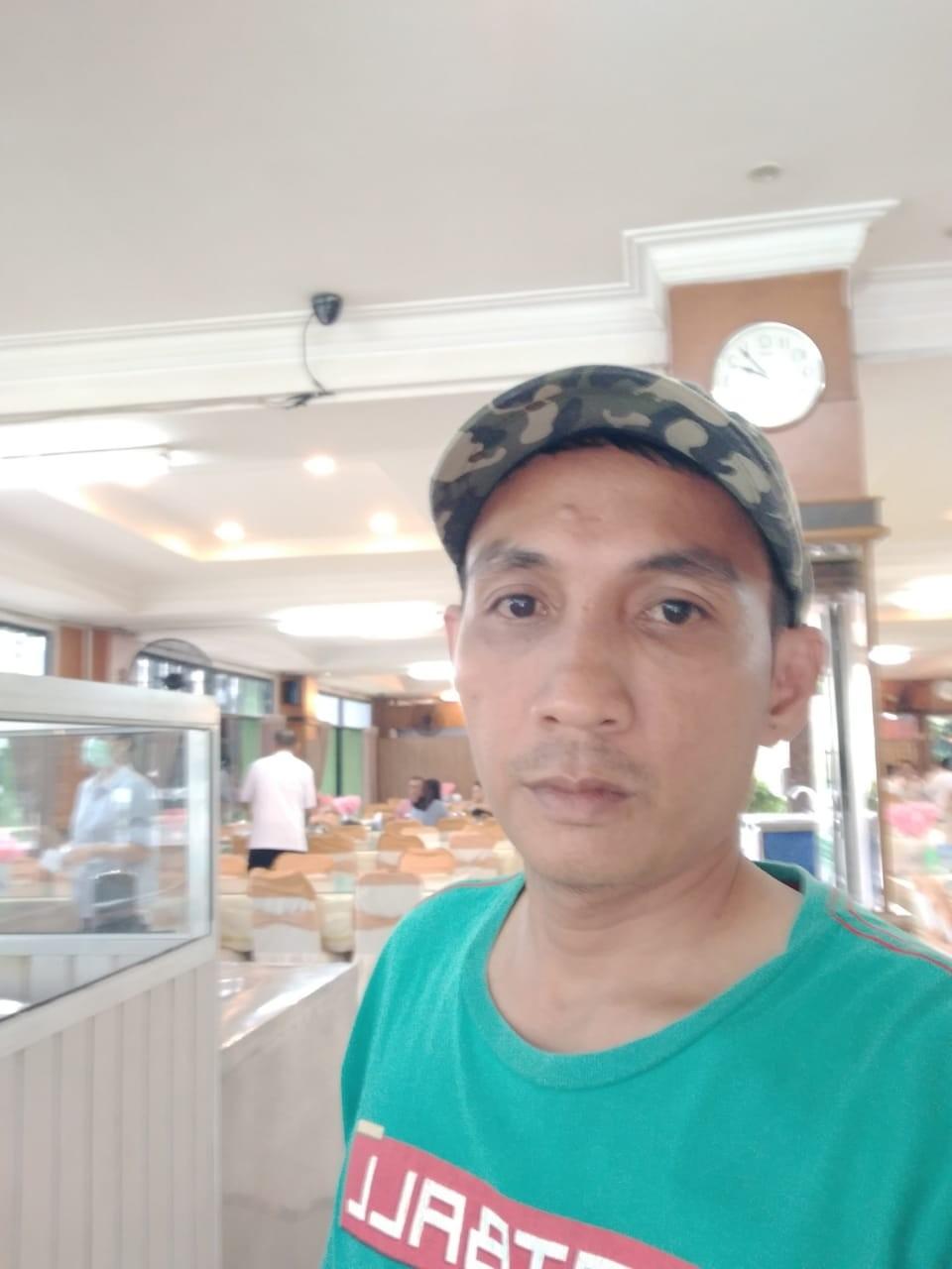 Koni Kota Bandar Lampung Desak Musda Pengkot Percasi Balam