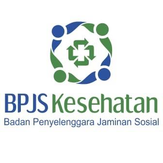 BPJS Kesehatan Lampung Tak Profesional, Menolak Kerjasama Fasilitas Kesehatan di masa Pandemi Covid