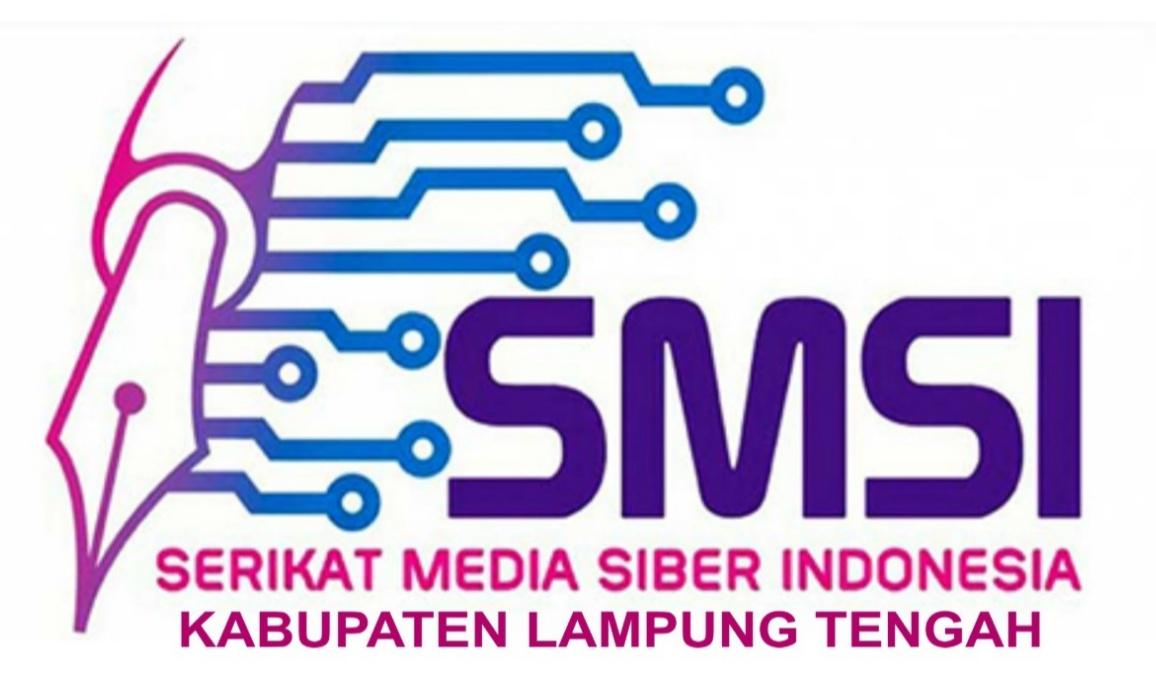Logo SMSI Lamteng